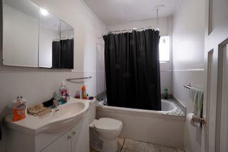 Photo 7: 18 5th Street NE in Portage la Prairie: House for sale : MLS®# 202116235