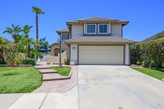 Photo 2: House for sale : 4 bedrooms : 1949 Rue Michelle in Chula Vista