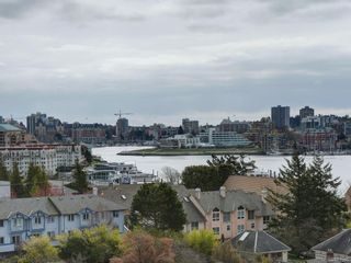Photo 21: 1001 325 Maitland St in Victoria: VW Victoria West Condo for sale (Victoria West)  : MLS®# 842586