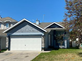 Main Photo: 318 Coventry Circle NE in Calgary: Coventry Hills Detached for sale : MLS®# A1125954