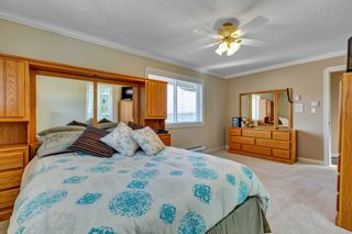 Photo 24: 8068 168A Street in Surrey: Fleetwood Tynehead House for sale : MLS®# R2559682