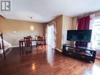 Photo 4: 294 CITIPLACE DRIVE in Ottawa: House for rent : MLS®# 1265436