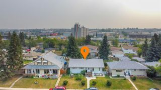 Photo 8: 4628 3 Street NE in Calgary: Greenview Detached for sale : MLS®# A1128741