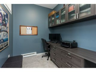 Photo 22: 205 2068 SANDALWOOD Crescent in Abbotsford: Central Abbotsford Condo for sale : MLS®# R2554332