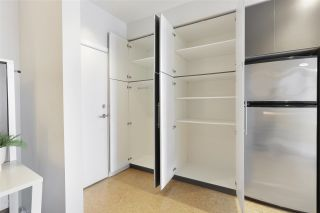 """Photo 18: 212 2828 MAIN Street in Vancouver: Mount Pleasant VE Condo for sale in """"Domain"""" (Vancouver East)  : MLS®# R2576871"""