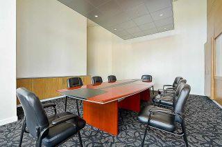 Photo 33: 3403 13688 100 Avenue in Surrey: Whalley Condo for sale (North Surrey)  : MLS®# R2592249