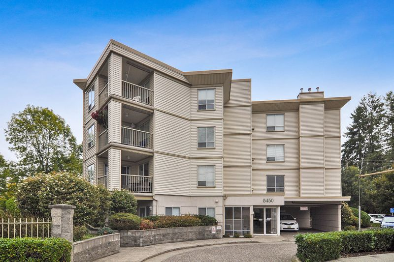 FEATURED LISTING: 105 - 5450 208 Street Langley
