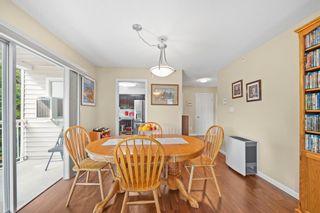 """Photo 8: 302 2963 BURLINGTON Drive in Coquitlam: North Coquitlam Condo for sale in """"Burlington Estates"""" : MLS®# R2601586"""