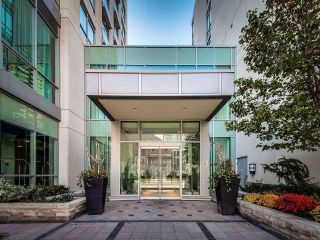 Photo 1: 120 Homewood Ave Unit #618 in Toronto: Cabbagetown-South St. James Town Condo for sale (Toronto C08)  : MLS®# C3937275