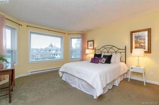 Photo 18: 1186 Foxridge Crt in VICTORIA: SE Sunnymead House for sale (Saanich East)  : MLS®# 835564