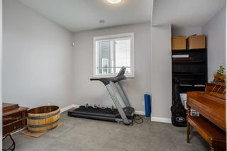 Photo 19: 103 Ravenswynd Rise SE: Airdrie Detached for sale : MLS®# A1064002