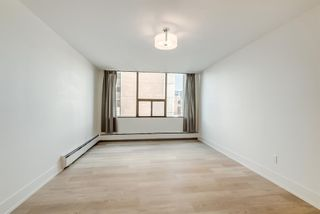 Photo 27: 305 330 26 Avenue SW in Calgary: Mission Apartment for sale : MLS®# A1098860