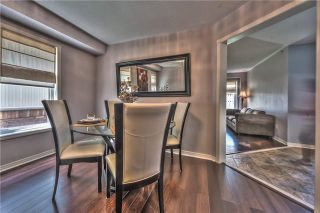 Photo 8: 1322 Tall Pine Avenue in Oshawa: Pinecrest House (2-Storey) for sale : MLS®# E3524108