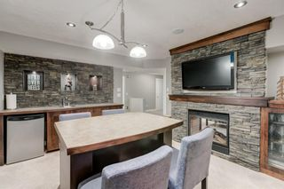 Photo 24: 324 Cresthaven Place SW in Calgary: Crestmont Detached for sale : MLS®# A1118546