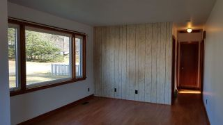 Photo 6: 368 PINE RIDGE Avenue in Kingston: 404-Kings County Residential for sale (Annapolis Valley)  : MLS®# 201926154