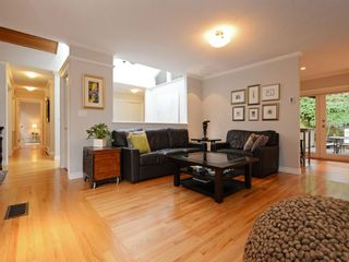 Photo 16: 961 Sunnywood Crt in VICTORIA: SE Broadmead House for sale (Saanich East)  : MLS®# 741760