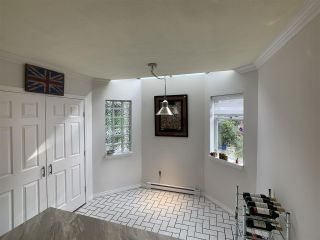"""Photo 20: 5 1552 EVERALL Street: White Rock Townhouse for sale in """"Everall Court"""" (South Surrey White Rock)  : MLS®# R2510712"""