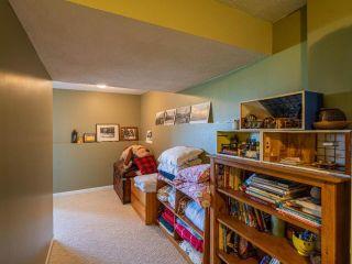Photo 32: 7 2526 NECHAKO DRIVE in Kamloops: Juniper Heights Townhouse for sale : MLS®# 164063