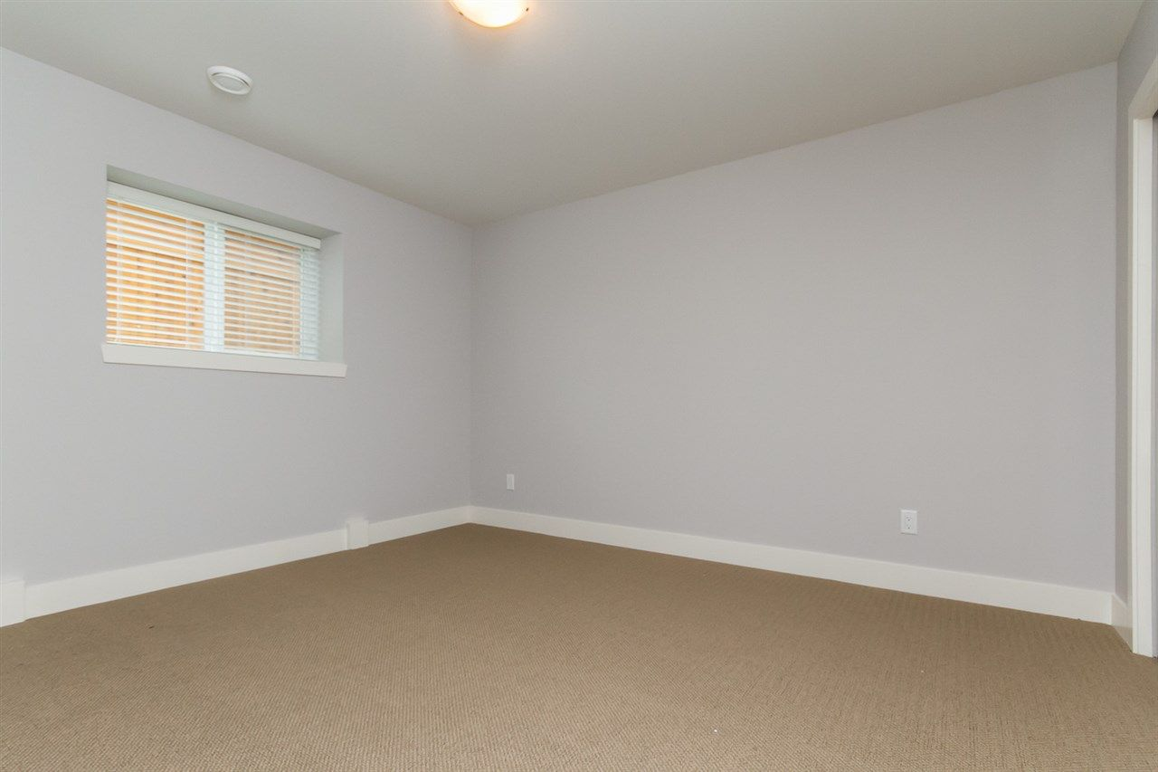 Photo 38: Photos: 33925 MCPHEE Place in Mission: Mission BC House for sale : MLS®# R2519119
