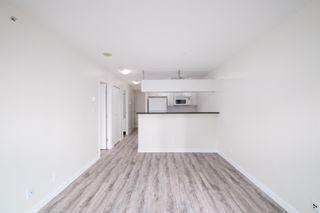 """Photo 21: 1901 1331 ALBERNI Street in Vancouver: West End VW Condo for sale in """"The Lion"""" (Vancouver West)  : MLS®# R2609613"""