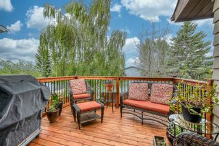 Photo 39: 12 Hawkfield Crescent NW in Calgary: Hawkwood Detached for sale : MLS®# A1120196