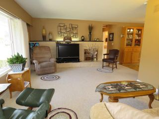 Photo 14: 2677 THOMPSON DRIVE in : Valleyview House for sale (Kamloops)  : MLS®# 127618