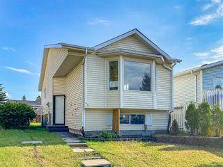 Main Photo: 44 Falmere Way NE in Calgary: Falconridge Detached for sale : MLS®# A1128279