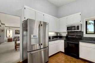 Photo 8: RANCHO BERNARDO Condo for sale : 2 bedrooms : 12818 Corte Arauco in San Diego