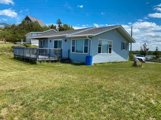 Photo 2: 339 Sinclair Road in Chance Harbour: 108-Rural Pictou County Residential for sale (Northern Region)  : MLS®# 202115718