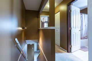 Photo 11: A 238 Mitchell Pl in : CV Courtenay City Half Duplex for sale (Comox Valley)  : MLS®# 866739