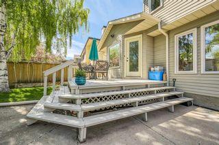Photo 34: 156 Sunhaven Close SE in Calgary: Sundance Detached for sale : MLS®# A1137424