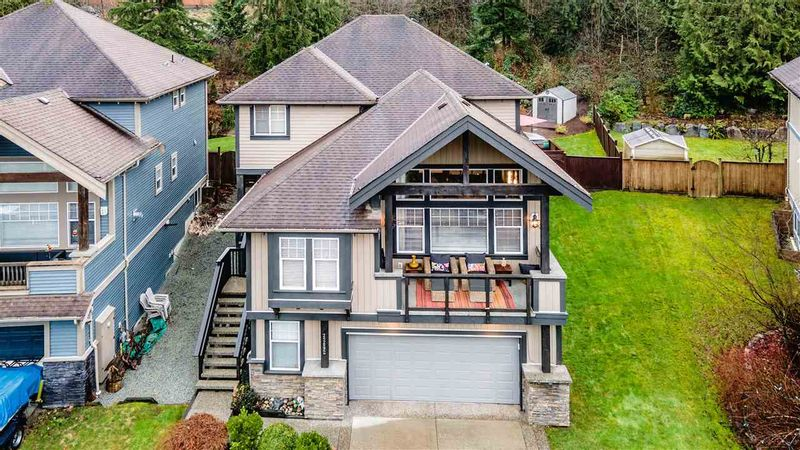 FEATURED LISTING: 22892 FOREMAN Drive Maple Ridge