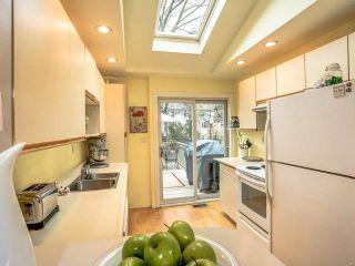 Photo 2: 309 Kenilworth Avenue in Toronto: The Beaches House (2-Storey) for sale (Toronto E02)  : MLS®# E3477274