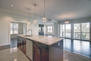 Photo 19: 248 KINNIBURGH Circle: Chestermere Detached for sale : MLS®# A1153483
