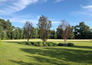 Photo 43: 543 HWY 1 Highway: St Francois Xavier Residential for sale (R11)  : MLS®# 202105514