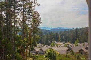 Photo 27: 1161 Sikorsky Rd in VICTORIA: La Westhills House for sale (Langford)  : MLS®# 817241