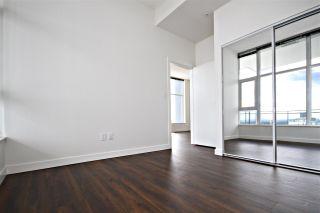 "Photo 10: 3505 13308 CENTRAL Avenue in Surrey: Whalley Condo for sale in ""Evolve"" (North Surrey)  : MLS®# R2577997"