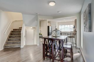 Photo 7: 144 Prestwick Villas SE in Calgary: McKenzie Towne Detached for sale : MLS®# A1136652