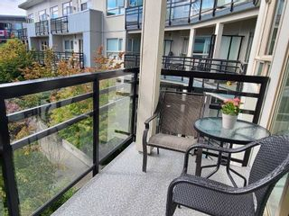 """Photo 11: 315 13228 OLD YALE Road in Surrey: Whalley Condo for sale in """"Connect"""" (North Surrey)  : MLS®# R2468953"""