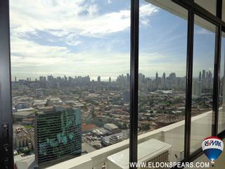 Photo 12: Condo for sale in the Pacific Hills Tower