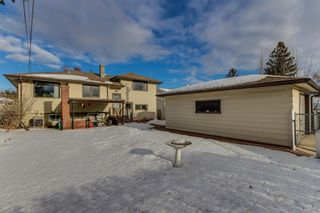 Photo 26: 3511 34 Avenue SW in Calgary: Rutland Park Detached for sale : MLS®# A1061908