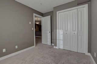 Photo 46: 2305 1317 27 Street SE in Calgary: Albert Park/Radisson Heights Apartment for sale : MLS®# A1060518