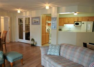 Photo 9: #704 2265 ATKINSON Street, in Penticton: House for sale : MLS®# 191483