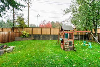 Photo 17: 20488 88A Avenue in Langley: Walnut Grove House for sale : MLS®# R2325772