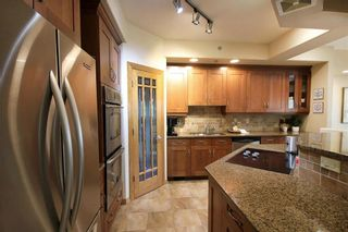 Photo 11: 403 380 Wellington Crescent in Winnipeg: Crescentwood Condominium for sale (1C)  : MLS®# 202120473