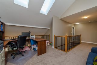 Photo 11: 20 46225 RANCHERO Drive in Sardis: Sardis East Vedder Rd Townhouse for sale : MLS®# R2321826