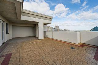 Photo 48: 1103 9707 106 Street in Edmonton: Zone 12 Condo for sale : MLS®# E4263421