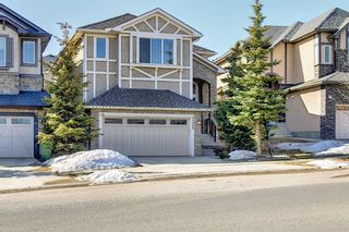 Photo 4: 1228 SHERWOOD Boulevard NW in Calgary: Sherwood Detached for sale : MLS®# A1083559