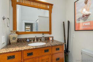 Photo 38: MISSION HILLS House for sale : 3 bedrooms : 3643 Kite St in San Diego
