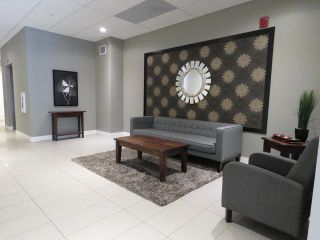 Photo 21: 209 5170 DALLAS DRIVE in : Dallas Apartment Unit for sale (Kamloops)  : MLS®# 130486